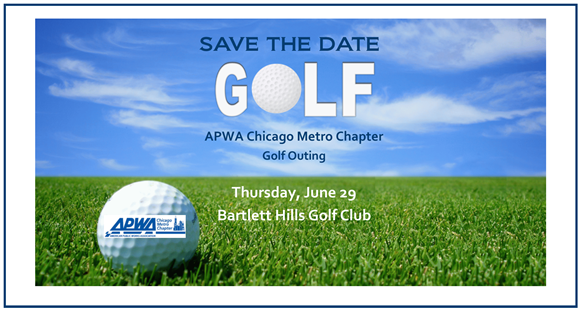 Mark your calendar for the Chapter outing at Bartlett Hills.